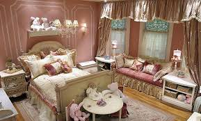 french inspired bedroom 15 french inspired bedrooms for girls rilane french inspired bedroom