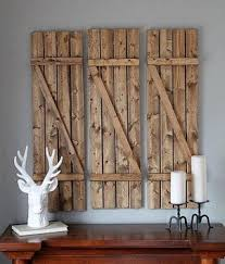 diy wood project ideas apk download free lifestyle app for