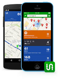Home Design Story For Android Introducing Transit App For Android Wear U2013 Transit U2013 Medium