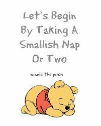 best 25 winnie the pooh ideas on pinterest winne the pooh