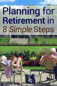 Home Design For Retirement Best 25 Retirement Ideas On Pinterest The Ira Planning For