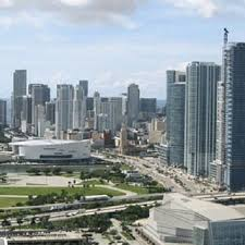 opera tower front desk number corporate housing in miami fl area corporatehousing com