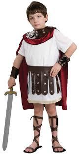 Achilles Halloween Costume Religion Halloween Biblically Ghosts Religion 14