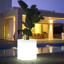 Outdoors Lighting Fixtures Porch Lighting Fixtures Exterior Lighting Fixtures Wall Mount
