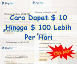 cara membuat paypal online cara membuat paypal langkah daftar paypal bank online gratis aman
