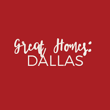 92 Best H A L by 92 Best Great Homes Dallas Tx Images On Pinterest Beautiful