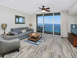 Houston Floor And Decor by 100 Floor And Decor Dallas Tx Inspiration 20 Porcelain Tile