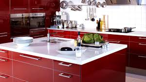 kitchen decor theme ideas bright chili pepper kitchen decorating themes 77 chili pepper