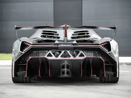 grey lamborghini veneno index of data out 140