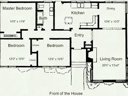 simple one bedroom house plans simple one bedroom house plans plan and home design great ideas no