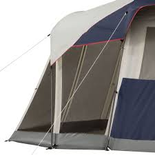 6 man tents lighted tent coleman