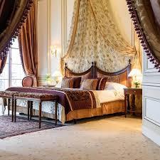 prix chambre hotel du palais biarritz hôtel du palais à biarritz est un établissement 5 étoiles de toute