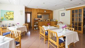 tora home design reviews guesthouse hostal residencia sutimar paguera spain booking com