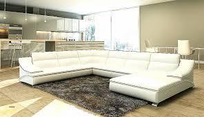location canape meuble location meublé etienne fresh destockage chaise design