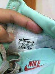 Jual Nike Wedge sepatu nike sky dunk wedges original toko sepatu