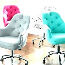 Girly Chairs Girly Desk Chairs Girly Desk Chair Feminine Girly Desk