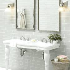 grey bathroom tiles u2013 hondaherreros com