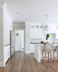 White Cabinets Kitchens 25 Best Classic Kitchen Cabinets Ideas On Pinterest White