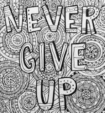 coloring pages for adults inspirational 619wzelabol sl256 jpg 236 256 coloring quotes pinterest