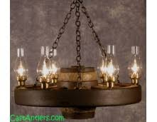 Wagon Wheel Home Decor Best Wagon Wheel Chandelier 30 On Home Decorating Ideas With Wagon