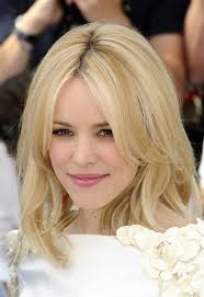 bob haircuts with center part bangs shoulder length bob haircuts 2013 fashion trends styles for 2014