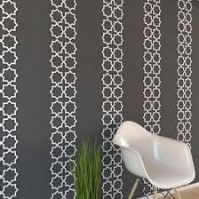 the 25 best 3d wall panels ideas on pinterest 3d wall concrete