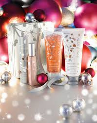 fab you parties by cathy dey mary kay christmas ideas 2014 mary