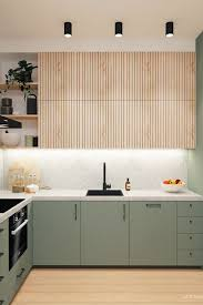how to wood cabinets 15 best wood kitchen ideas wood kitchen cabinets
