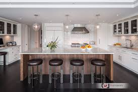 award winning ottawa kitchens by astro design jvl photographyjvl