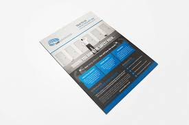 flyer design cost uk leaflet design flyer design leaflet printing flyer printing