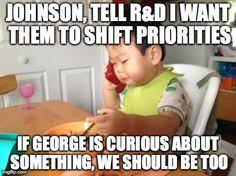 business baby meme red phone bigking keywords and pictures