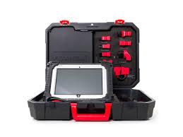 xe lexus nt200t foxwelltool u2013 page 12 u2013 foxwelltool com professional foxwell scanner