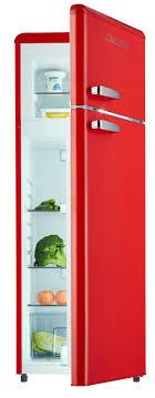 Ziemlich Retro Kühlschrank Ideen Die Kinderzimmer Design Ideen