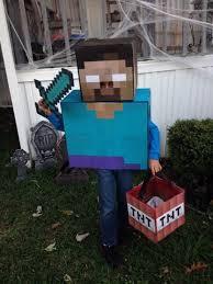 minecraft costumes 8e0f9c156f6e476ca32e8a683ced4495 jpg 417 556 pixels minecraft