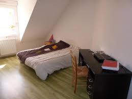 loue une chambre location chambre angers particulier