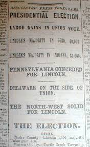 331 best abe lincoln images on abraham lincoln