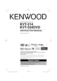 download free pdf for kenwood ss 79 receiver manual