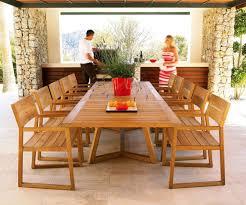 Luxury Outdoor Patio Furniture State Macys Outdoor Furniture Macys Furniture Sacramento Macy