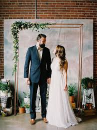 wedding arches calgary 885 best weddings backdrops images on images