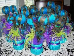 diy peacock home decor u2014 home design and decor peacock home