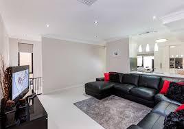 distinguished homes distinguished homes u2013 luxury home builder perth