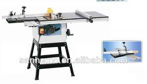 Wood Saw Table Used Table Saw For Sale Used Table Saw For Sale Suppliers And
