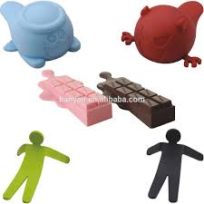 funny door stops cheap animal shape rubber door stop funny glass shower door stop