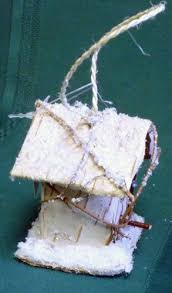 Birch Bark Deer Christmas Decorations by 49 Best Birch Bark Images On Pinterest Birch Bark Birches And