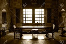 castle interior images u0026 stock pictures royalty free castle
