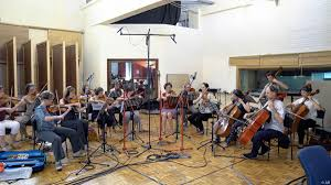 orchestra chambre fabrice alleman chamber orchestra udiverse