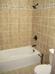 inexpensive bathroom tile ideas inexpensive bathroom remodel ideas top 9 simple bathroom