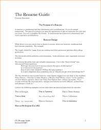 example for resume creative writing halloween prompts graduate