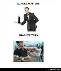 Arab Memes Tumblr - waiters arab memes pinterest desi humor memes and humor