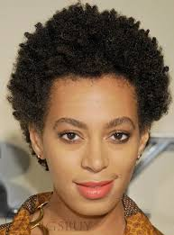 styling medium afro compare miscellaneous 100 real human hair afro hairstyle medium